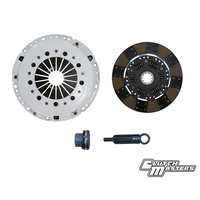 Single Disc Clutch Kits FX250 03CM1-HD0F-X FOR BMW 323I 2000-2000 6