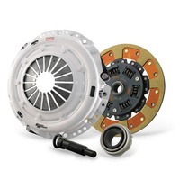 Single Disc Clutch Kits FX300 04900-HDTZ-H FOR Chevrolet Cobalt 2005-2006 4