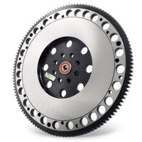 CLUTCH MASTER (Twin Disc Clutch Kits)850 Series Steel Flywheel: FW-050-B-TDS