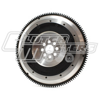 CLUTCH MASTER (Twin Disc Clutch Kits)850 Series Aluminum Flywheel: FW-682-B-TDA