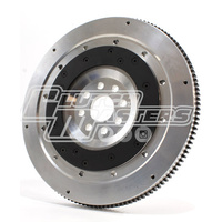 CLUTCH MASTER (Twin Disc Clutch Kits)725 Series Aluminum Flywheel: FW-900-TDA