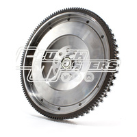 CLUTCH MASTER (Twin Disc Clutch Kits)850 Series Steel Flywheel: FW-934-B-TDS