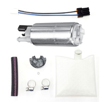 Walbro GSS352 350 LPH High-Performance Fuel Pump Kit - Subaru Forester SF/SG 98-08