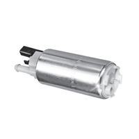 Walbro GSS352 350 LPH High-Performance Fuel Pump Only - Mitsubishi Evo 4-9