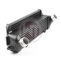 Wagner Tuning Competition Intercooler Kit for BMW F20 F30
