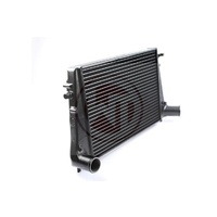 Wagner Tuning Competition Intercooler Kit for VAG 1,4 TSI