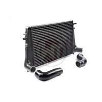 Wagner Tuning Competition Intercooler Kit for VW Golf/Jetta 6 2,0 TDI