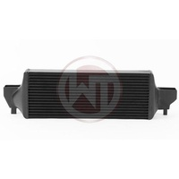 Wagner Tuning Competition Intercooler Kit for Mini Cooper S F56