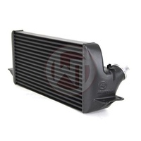 Wagner Tuning Competition Intercooler for BMW F07/10/11 520i 528i