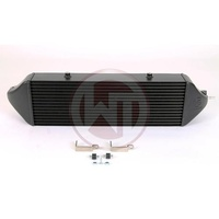 Wagner Tuning Comp. Intercooler Kit for Ford Focus MK3 1,6 Eco