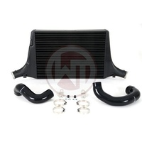 Wagner Tuning Comp. Intercooler Kit for Audi Q5 8R 2,0 TFSI