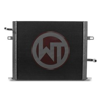 Wagner Tuning Competition Radiator Kit - 400001002
