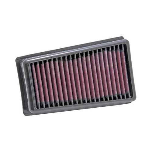 K&N Replacement Air Filter For KTM 690 SMC 2008 KT-6908