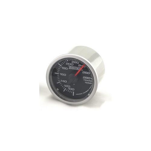Autometer Engine Coolant Temperature Gauge 6337